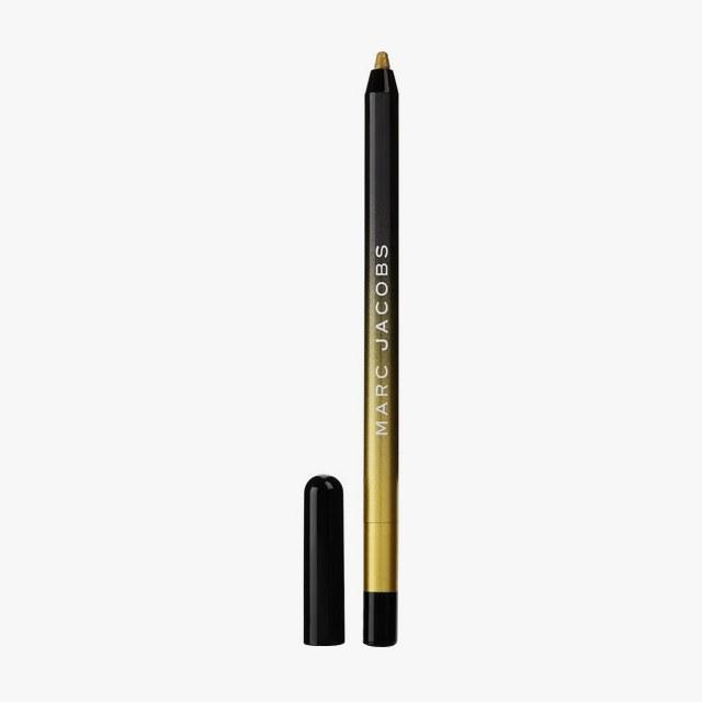 Marc Jacobs Beauty, карандаш для глаз