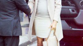 Платье Меган Маркл, которое вы можете себе позволить: торопитесь!