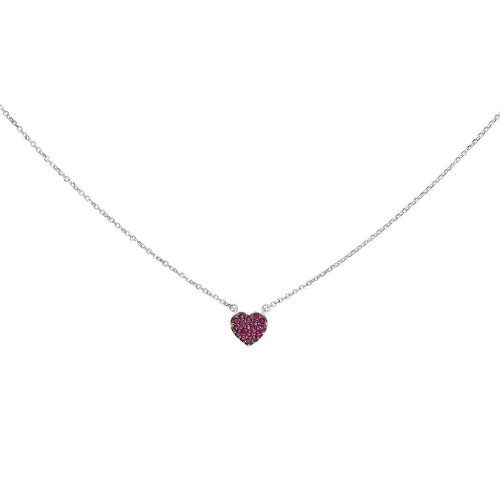 Herald Percy Diamonds