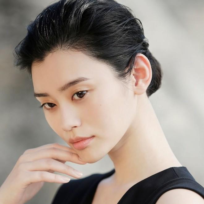Skip-Care: что нужно знать о новом тренде в азиатском уходе за кожей