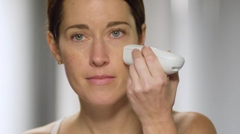 Opte, Beauty Device, гаджет для закрашивания пигментных пятен