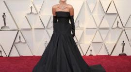 «Оскар — 2019»: лучшие бьюти-образы