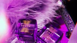 Рианна запускает VIP-подписку на коллекции Savage x Fenty