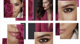 Прибавление в семье: Зендая стала новым лицом Lancôme