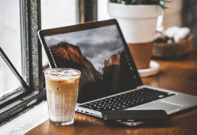 Да здравствует Интернет! Софт и онлайн-сервисы для женщин – новая тема на HBS