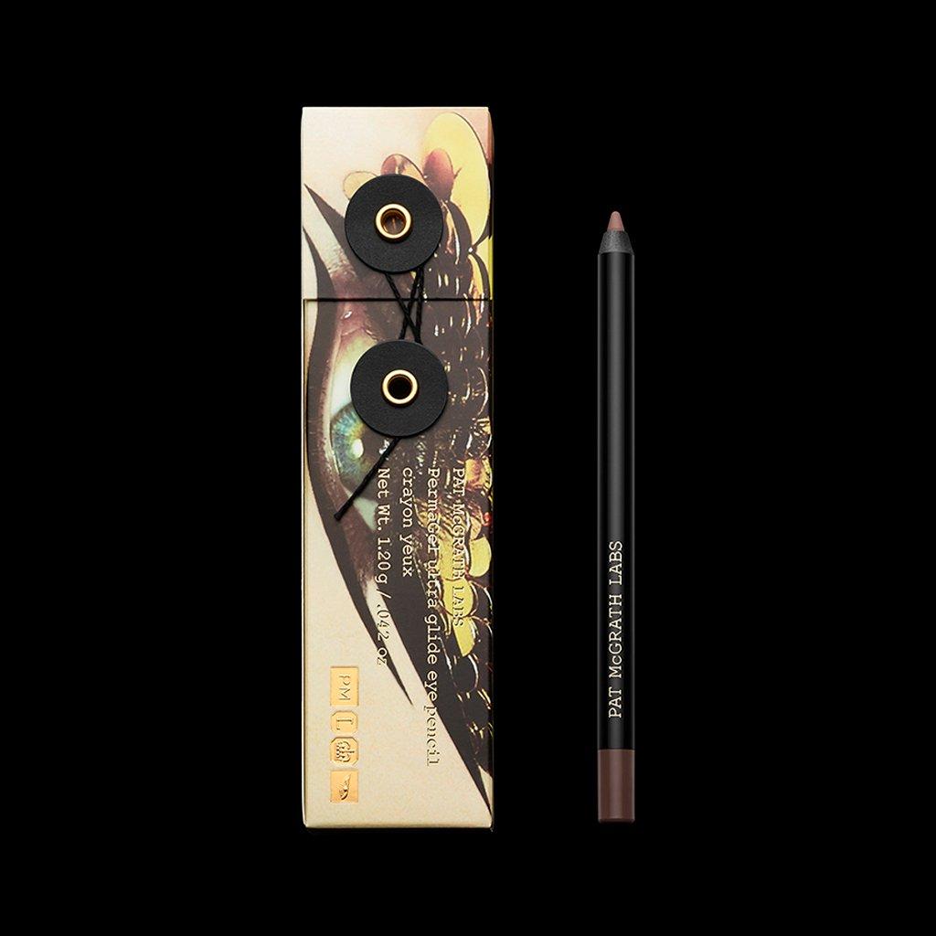 карандаш для глаз PAT McGRATH