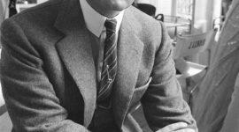 Конец эпохи: умер Карл Лагерфельд