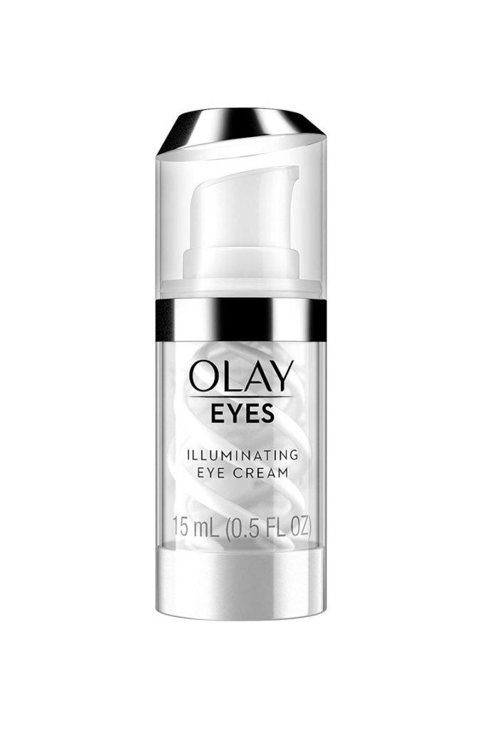 Olay, крем для век