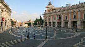 Gucci проведет показ в Риме