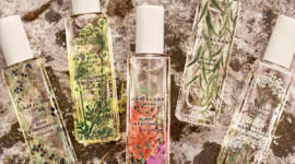 Новая коллекция от Jo Malone: аромат весны в каждом флаконе