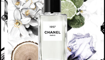 новинка от Chanel