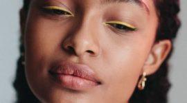 HBS List: 3 новых средства для выравнивания тона кожи
