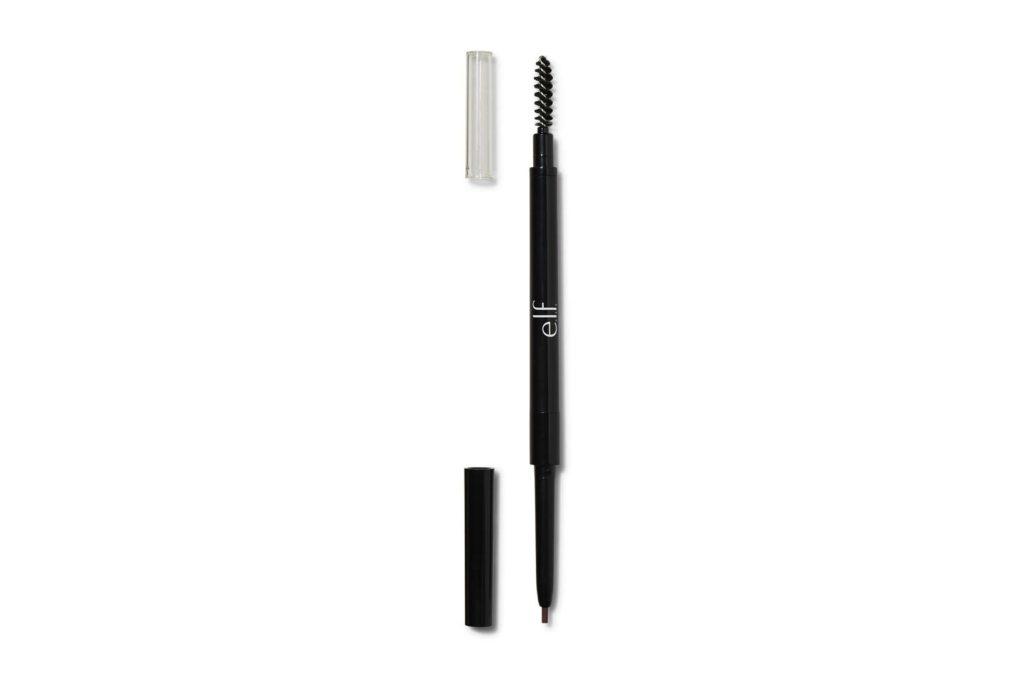 карандаш для бровей Ultra