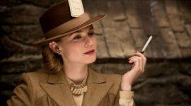 Женщины Квентина: образы в фильмах Тарантино