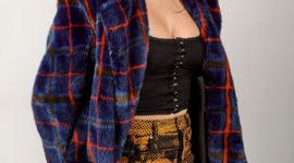 Как выглядит коллекция Supreme x Jean Paul Gaultier