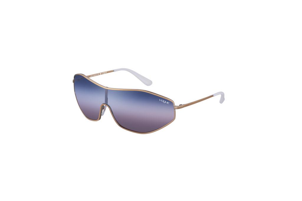 Vogue очки