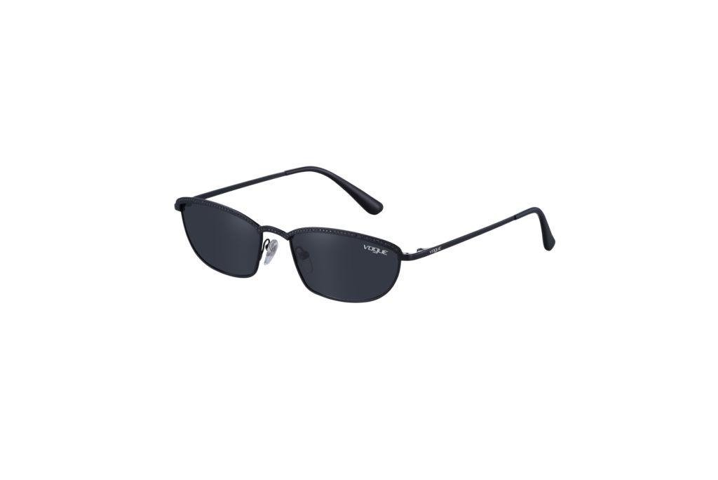 солнечные очки вог