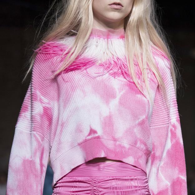 Что будет модно летом? Запоминай основные тренды!