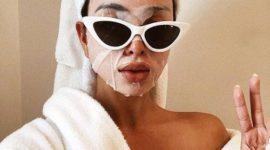 HBS List: 6 идеальных очищающих салфеток для тех, кому иногда бывает лень правильно смывать макияж