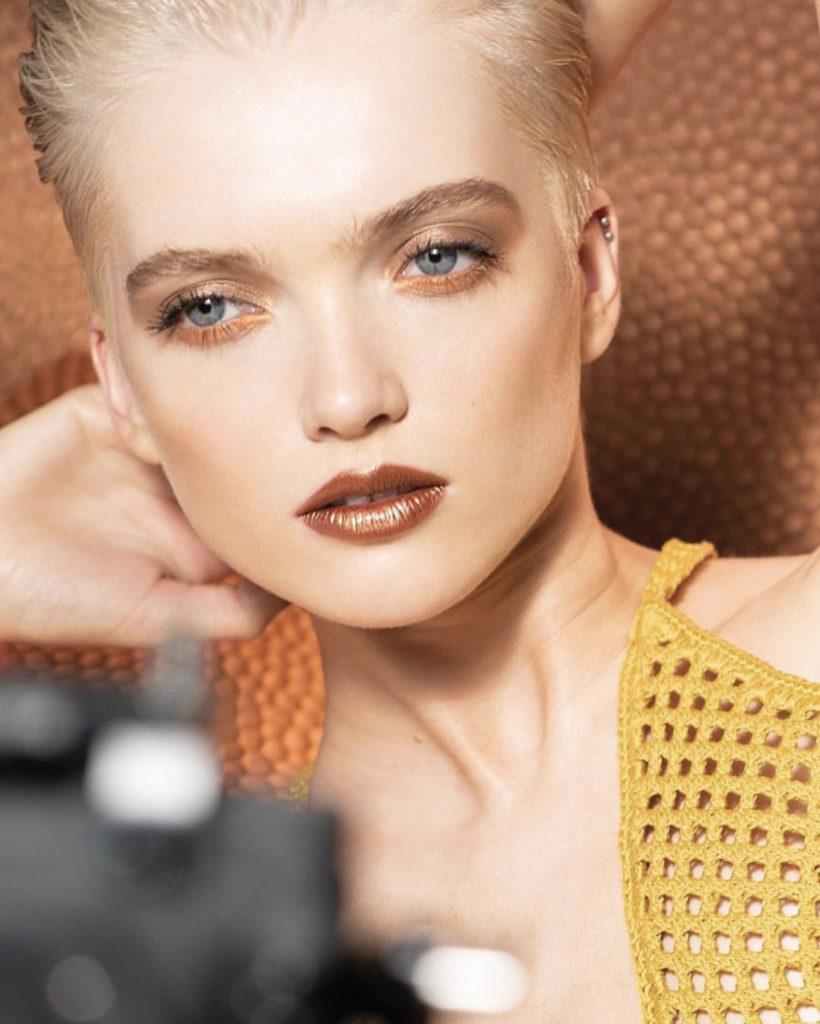Dior Makeup, новая коллекция, Dior Wild Earth