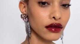 HBS-List: 11 весенних новинок для губ