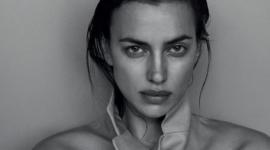 От Ирины Шейк до Изабель Гулар: рассказываем о любимом французском салоне красоты всех популярных девушек