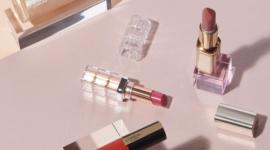 See now, buy now: L'Oréal Paris запустил свой онлайн-магазин