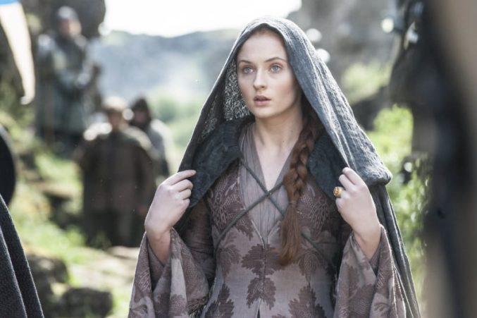 Десять фактов о костюмах в сериале «Игра престолов»