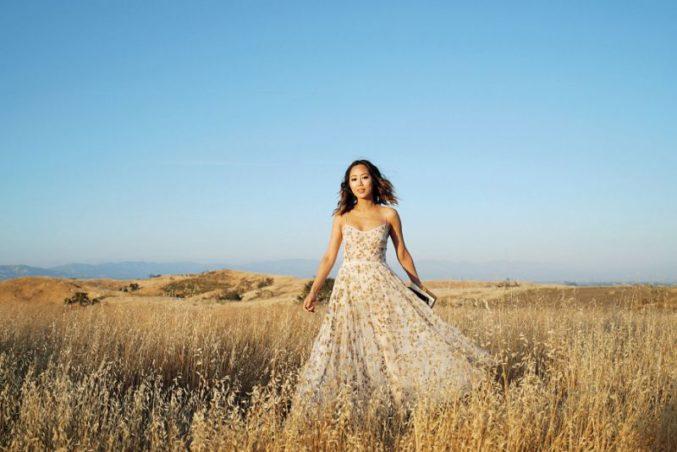 HBS-List: 10 платьев на лето