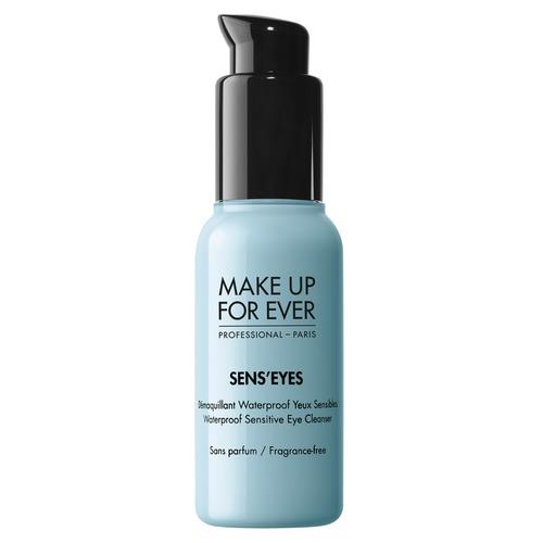 редство для снятия водостойкого макияжа