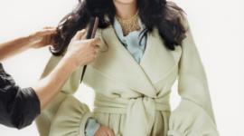 Худа Каттан рассказала о своих бьюти-секретах и любимых средствах для макияжа