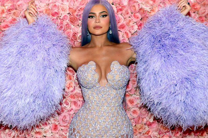 Kylie Skin: всё о новом бренде Кайли Дженнер