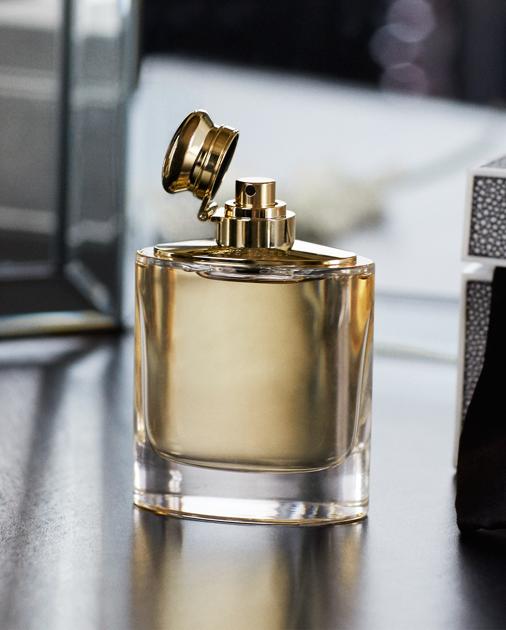 Ralph Lauren, новый аромат