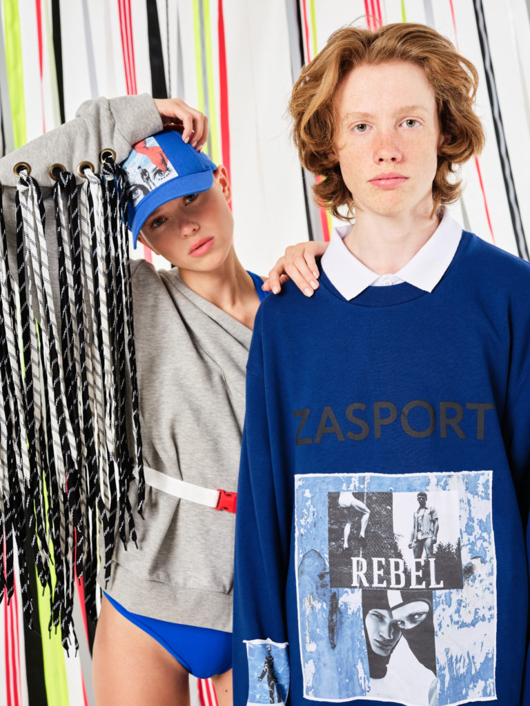 rebel zasport