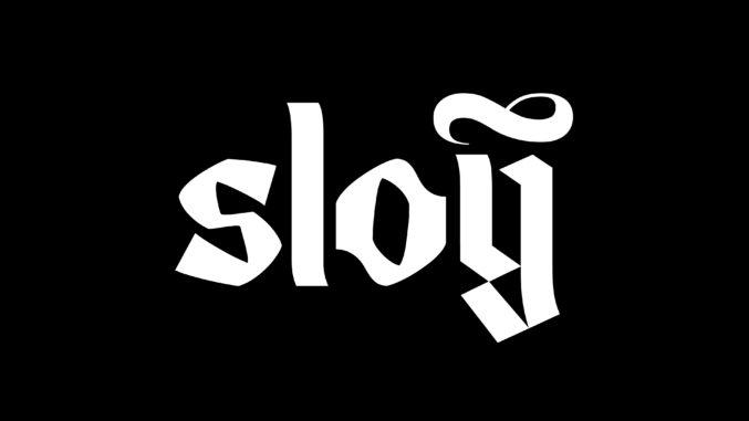Яндекс представил новый digital-проект о моде и стиле Sloy
