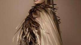 Визажист Бейонсе выпускает коллекцию косметики по мотивам фильма «Король Лев»
