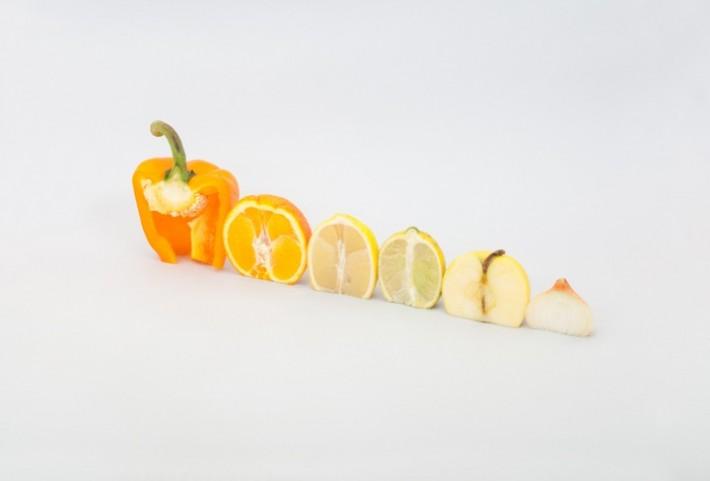 продукты, овощи, обои на рабочий стол