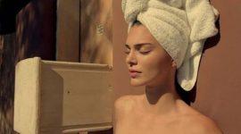 Santa Maria Novella представила новые средства для ухода за кожей лица