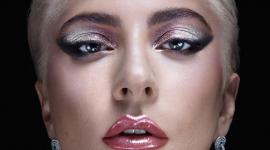 Как выглядит первый дроп бьюти-бренда Леди Гаги?