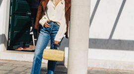 Не Furla единой: 5 брендов сумок, о которых надо знать