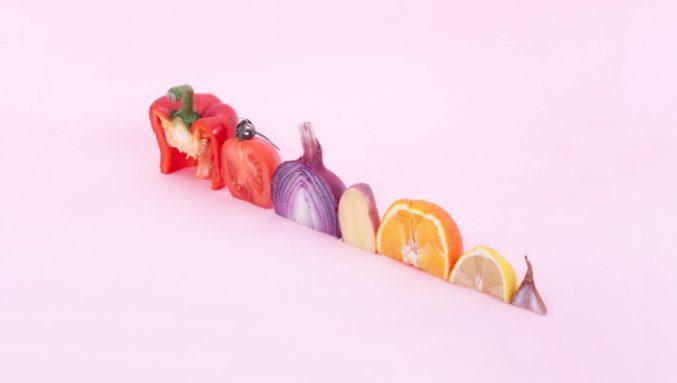 Сбалансированное питание: во что верят диетологи?
