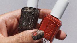 Блогер Gelcream и бренд Essie объединились ради создания коллекции лаков для ногтей