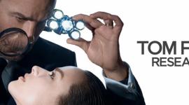 """Skincare for the 21st Century"": Том Форд представил первые средства по уходу за кожей"