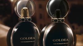 Романтика в черном флаконе: Bvlgari представил новый аромат