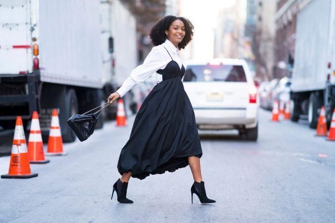 Lyst Index за 2 квартал: самые популярные модные бренды и товары