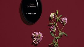 Chanel представила новую версию знаменитого крема для рук LA CRÈME MAIN