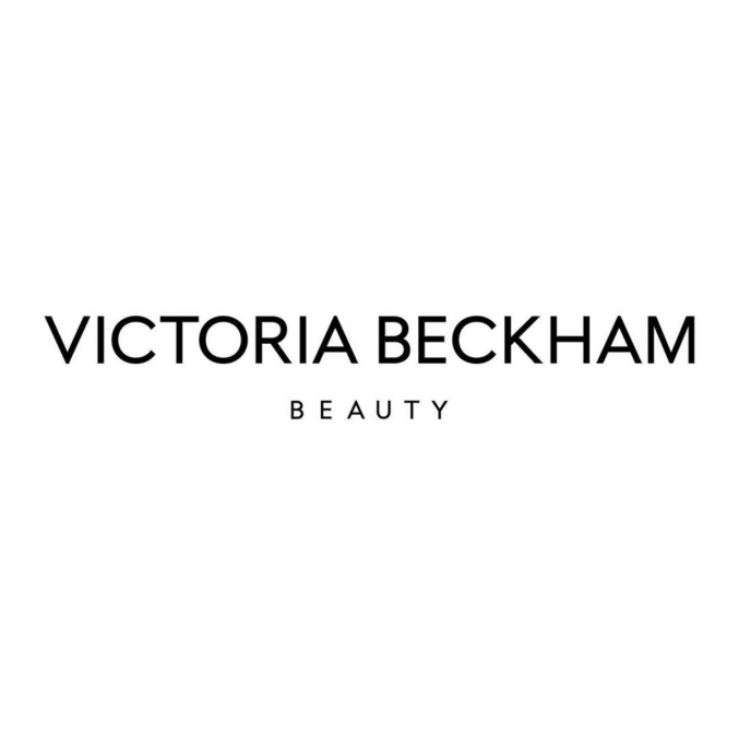Бьюти-бренд Виктории Бекхэм уже на подходе