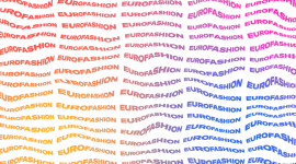 Lyst представил анализ потребительских привычек в Европе