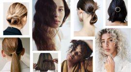 Как отрастить волосы? Правила Рапунцель