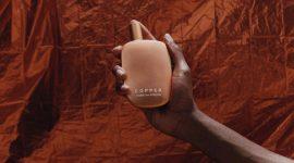 Comme des Garçons выпустил аромат с очень провокационной рекламной кампанией
